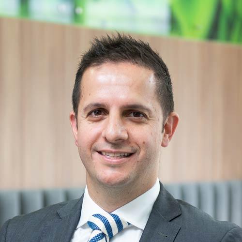 Dr Jason Papacostas neurosurgeon, brain surgeon, spine surgeon