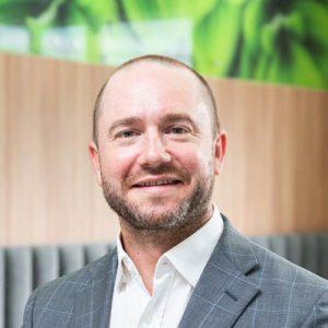 Associate Professor Matthew Foote